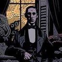 H.P. Lovecraft - 39 Nouvelles [mp3 64kbps] [FRENCH] - H.P. Lovecraft