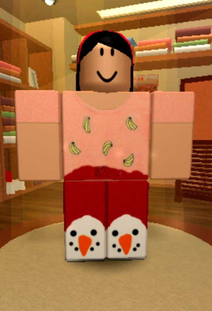 Do A Roblox Gfx How To Make A Roblox Gfx With Rooms Mobile Roblox Hack Clients