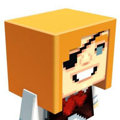 Minecraft Showcases a New Image For Village & Pillage Update! 1 14