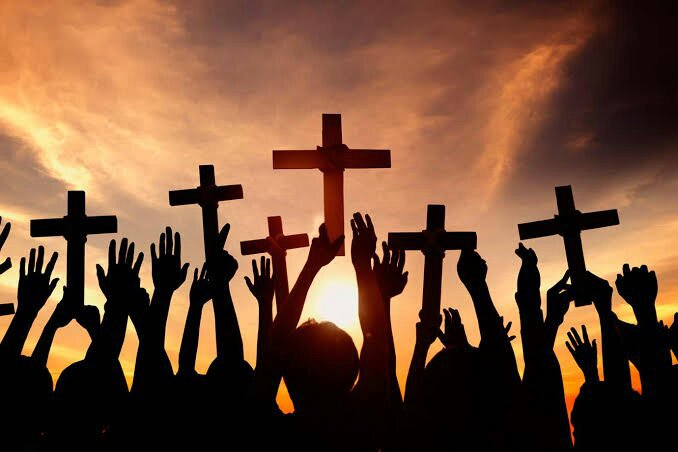 Resultado de imagem para jovens cristãos