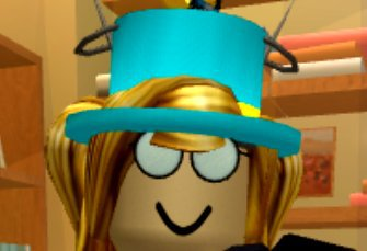 False Ugly Roblox Imonlyacookie Roblox Amino