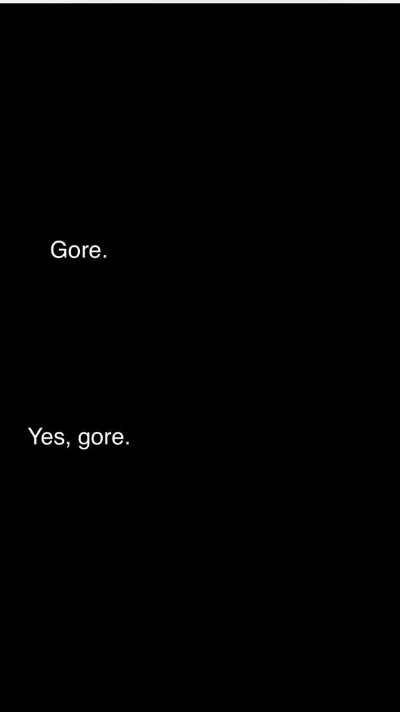 Daevir, Spirit-Type: Wisps (GORE?) | Original Worlds Amino