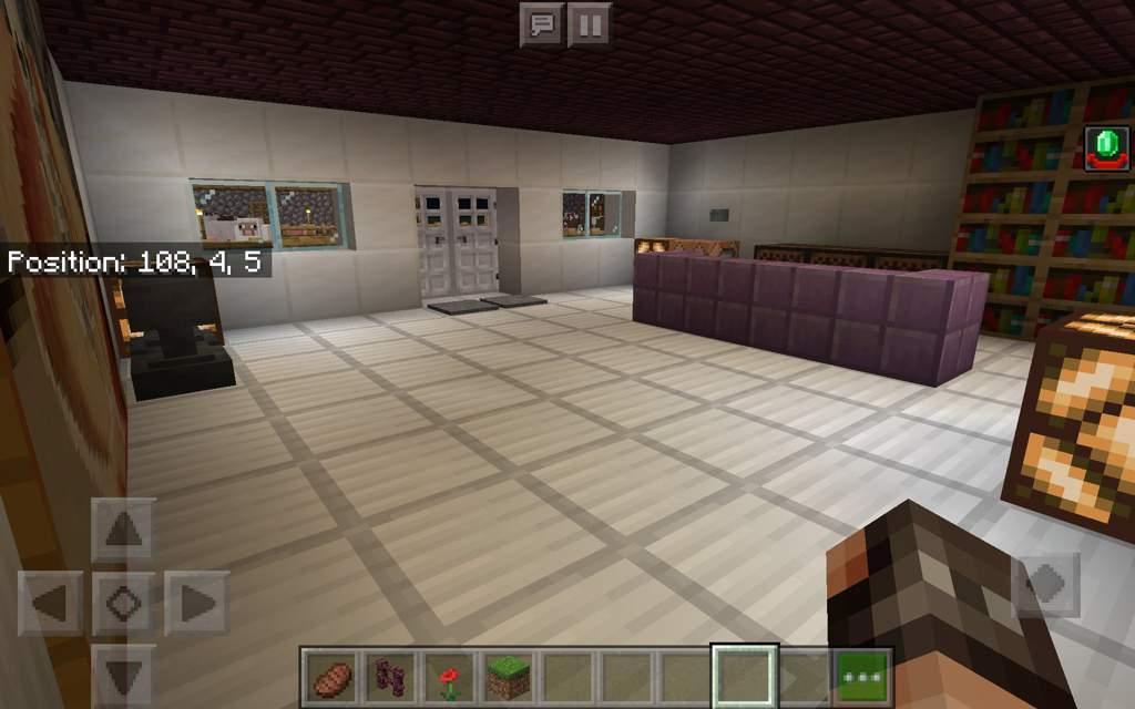 Bedrock Edition | Wiki | Minecraft Amino