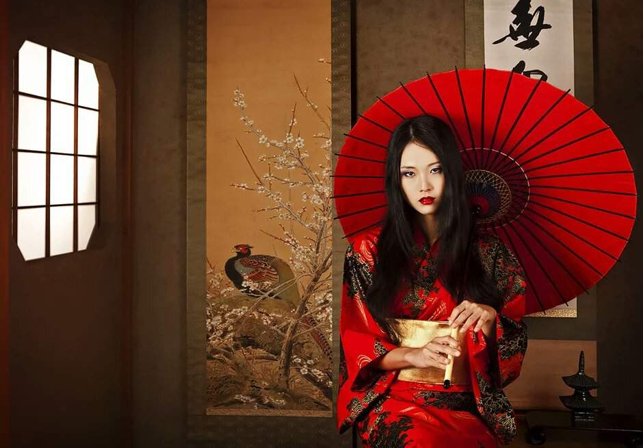 Geisha are not prostitutes geisha history facts