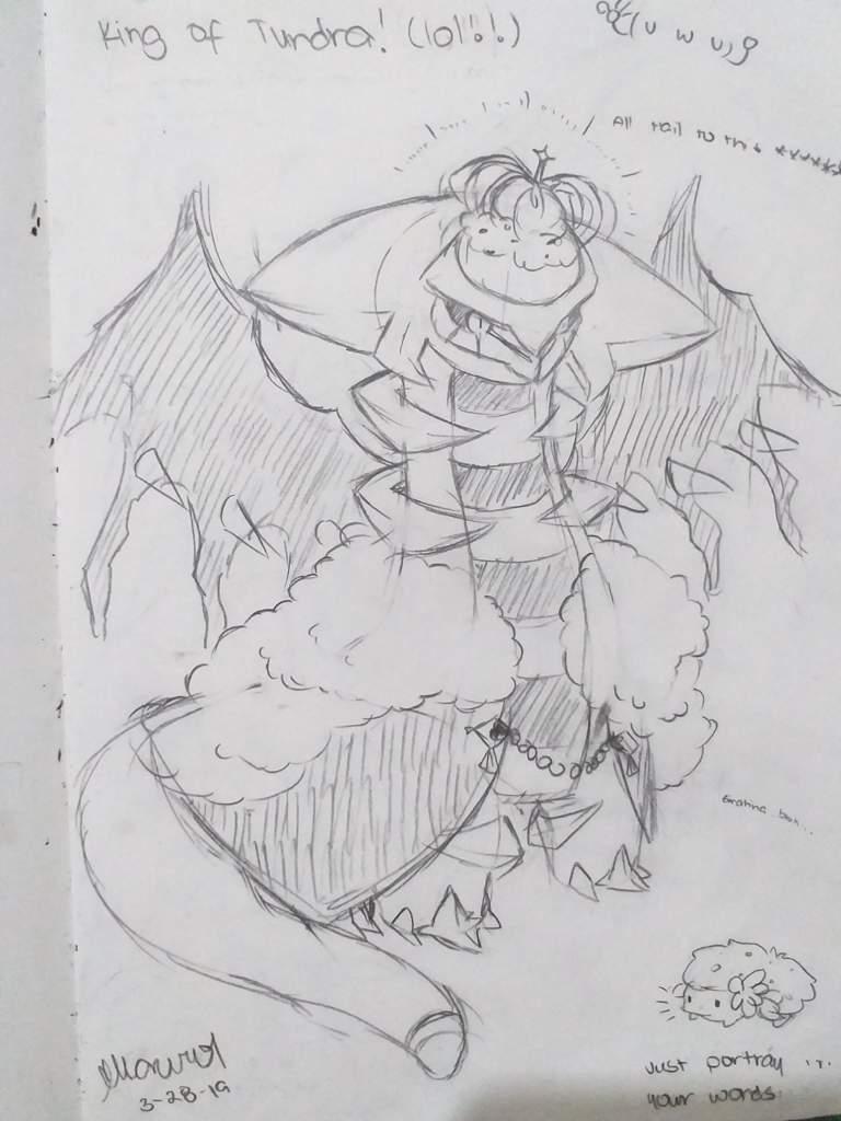 Miracletourdeforce Pokemon Art Drawing Amino Amino