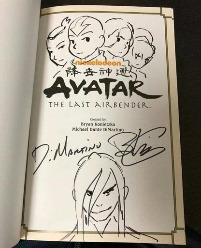 Winged Avatars Of Memory And Return >> Avatar Yangchen Wiki Avatar Amino