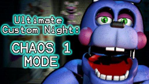 yenndo | Five Nights At Freddy's Amino