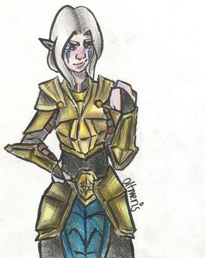 Skyrim Special Edition Best Weapon - Secret Hidden GIANTS