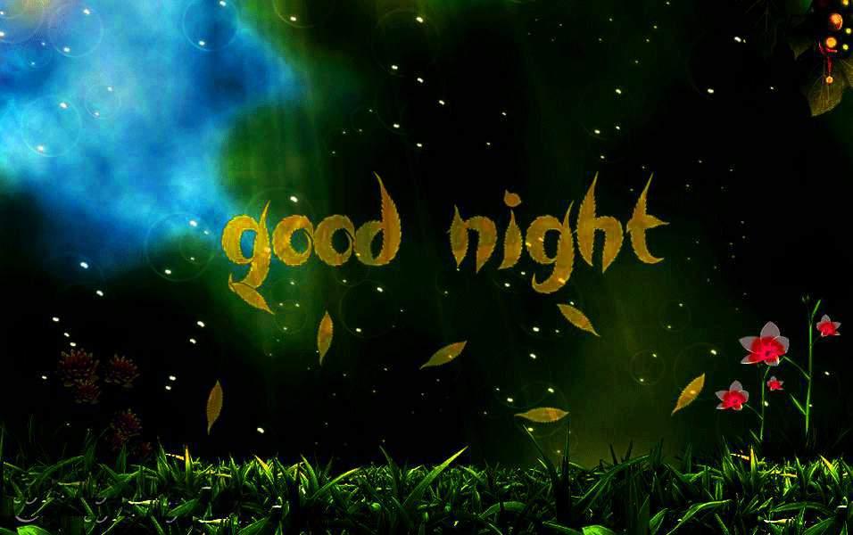 действительности картинки с доброй ночи сладких снов на английском каждым