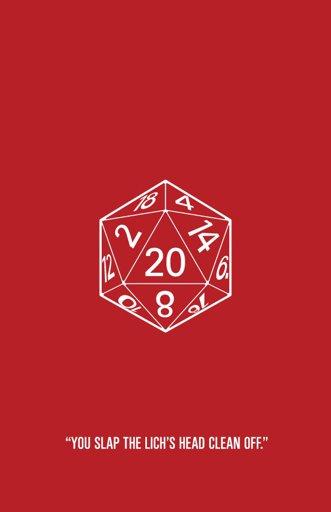 Ainz Bloodfallen   Wiki   Dungeons & Dragons (D&D) Amino