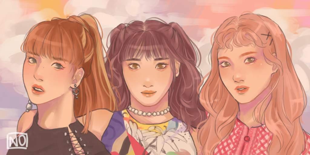 TWICE Japan Line🌟🌟 | K-Pop Amino