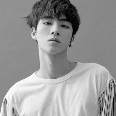 Xiaojun | Wiki | ·Kpop· Amino