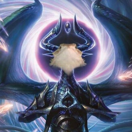 A somewhat long tutorial on cube construction  | MTG Amino
