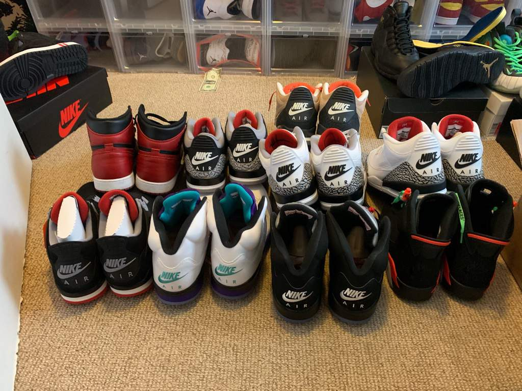 b14c2fb4e93 The Bootleg Nikes that Got Banned by Big Tobacco | Sneakerheads Amino
