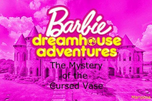 The New BARBIE FASHIONISTAS 2019?