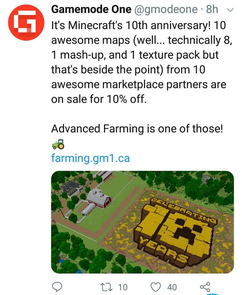 Speed News: Maria Lemón Has The New LEGO Minecraft Pirate