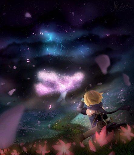 Questions Regarding Tales of Legendia      | Tales Of Amino