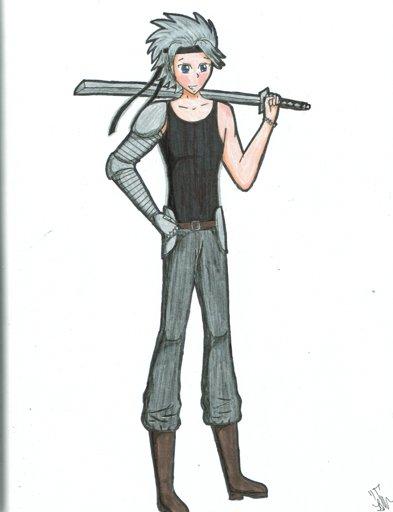 How To Make A Realistic OC   Wiki   Zelda Amino