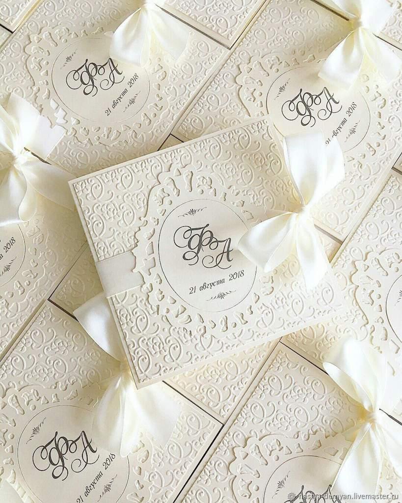 Открытки на свадьбу в тюмени, класс открытки свадьбе