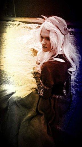 Merlin Fanfic {Lost Prince} | Fan Fiction Amino