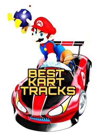 What If Mario Kart Wii Didn T Have Ssmts Not My Original Idea Mario Kart Amino