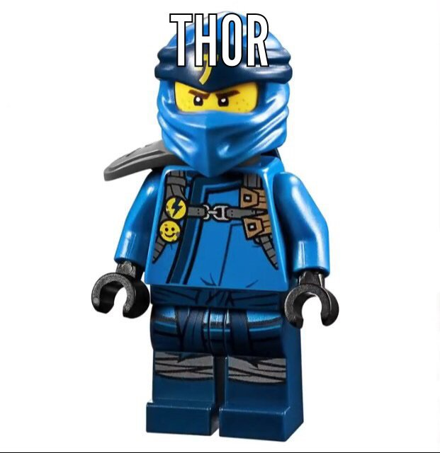 Ninjago season 11 suits   LEGO Amino