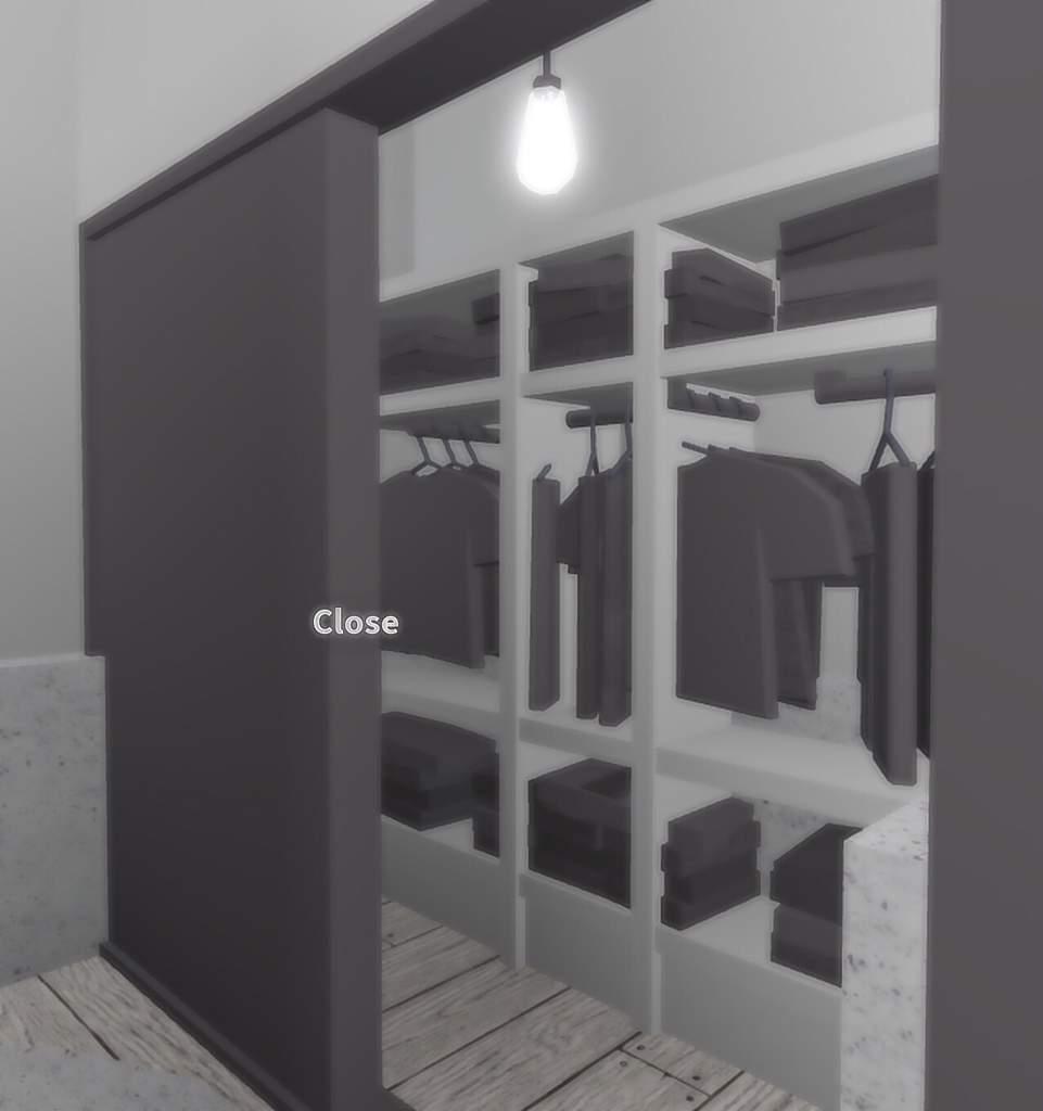 Bedroom Ideas 3 Scandinavian Bloxburg Roblox Amino