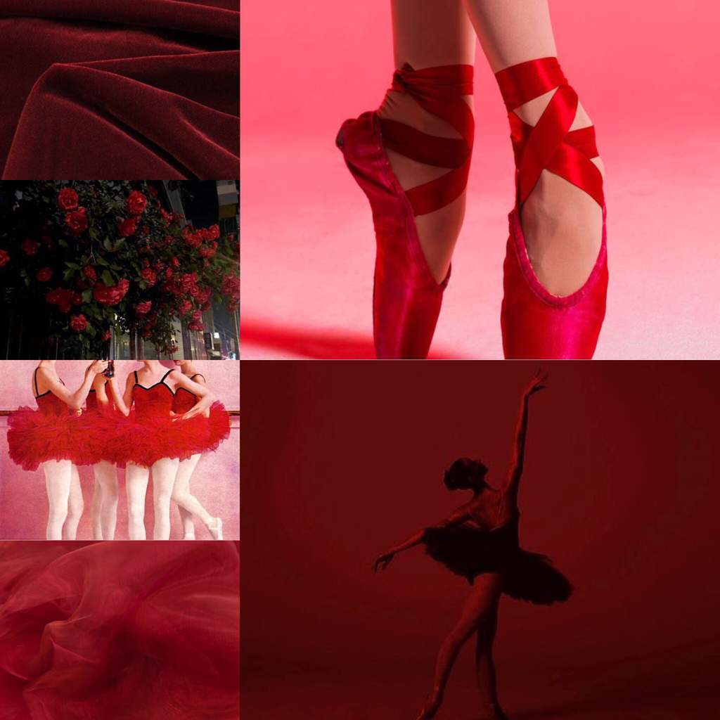 12 Dancing Princesses Aesthetics Barbie Amino