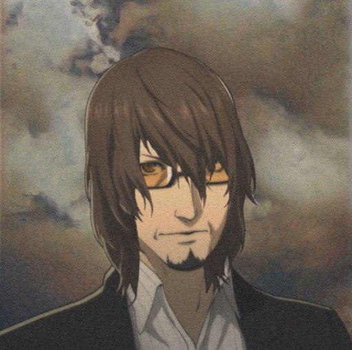 Takuto Maruki Smt Persona 5 Amino