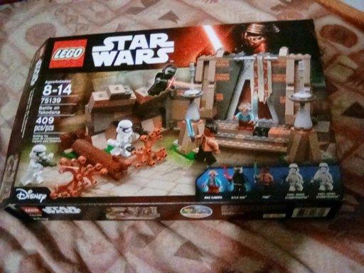 beastmode3475 | LEGO Amino