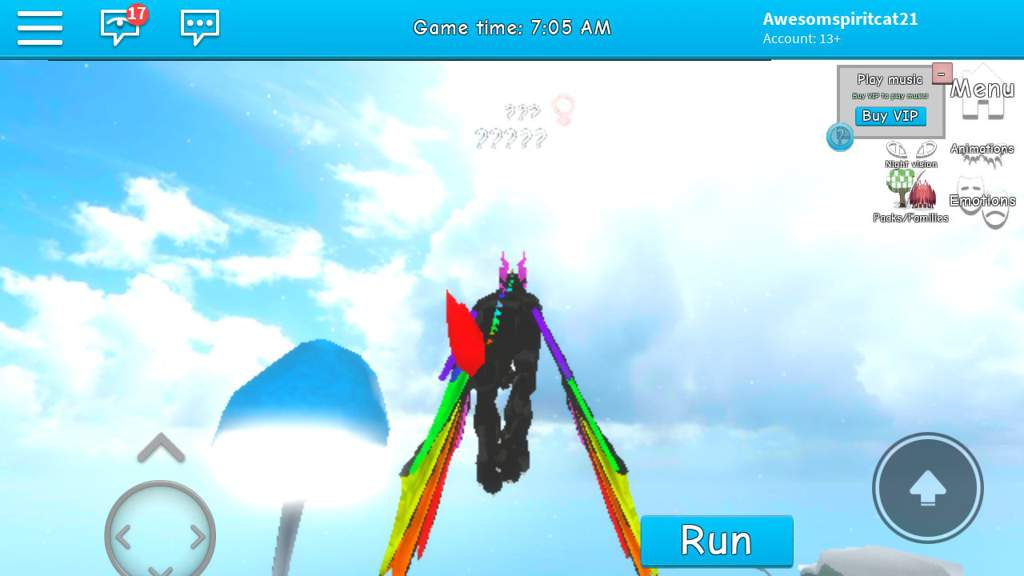 Dragon Design On Dragon S Life Alpha Roblox Amino