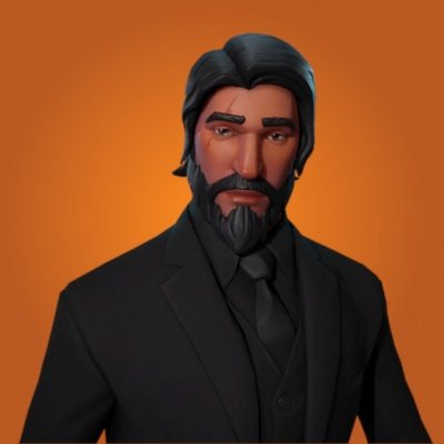 The Reaper And John Wick Review Fortnite Battle Royale Armory Amino