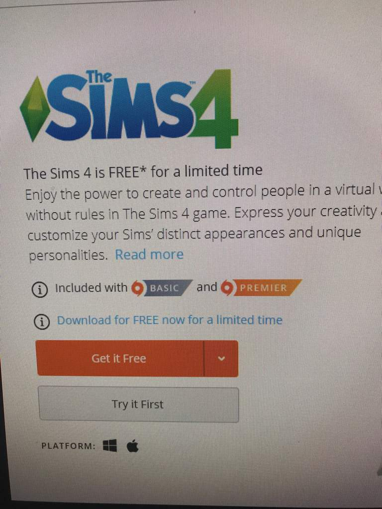 FREE DESIRED FACE CREATOR(for a limited time)   Subliminal Users Amino