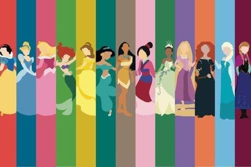 Películas De Las Princesas Disney Disney En Español Amino