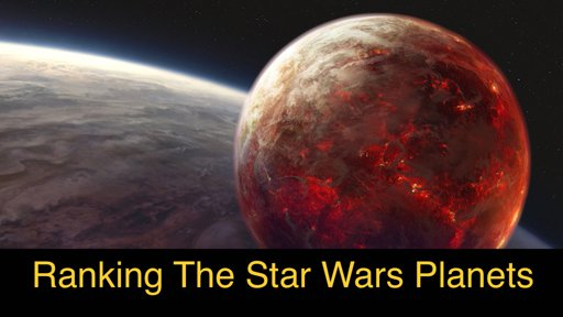 TerraFall: A New SW FanFic Universe | Star Wars Amino
