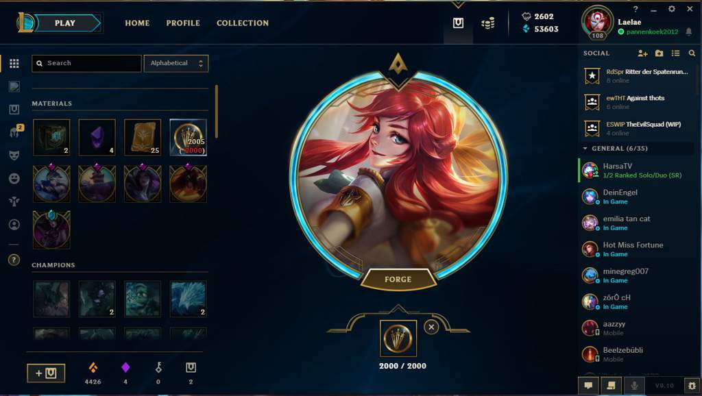 Battle Academia Lux Prestige Edition League Of Legends Official Amino