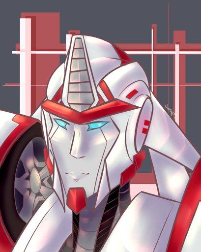 Decepticons x reader *old*   Transformers Amino