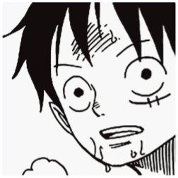 💜Mirai-Chan {Taken}💜 | Naruto Amino
