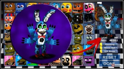 Latest | Five Nights At Freddy's Amino