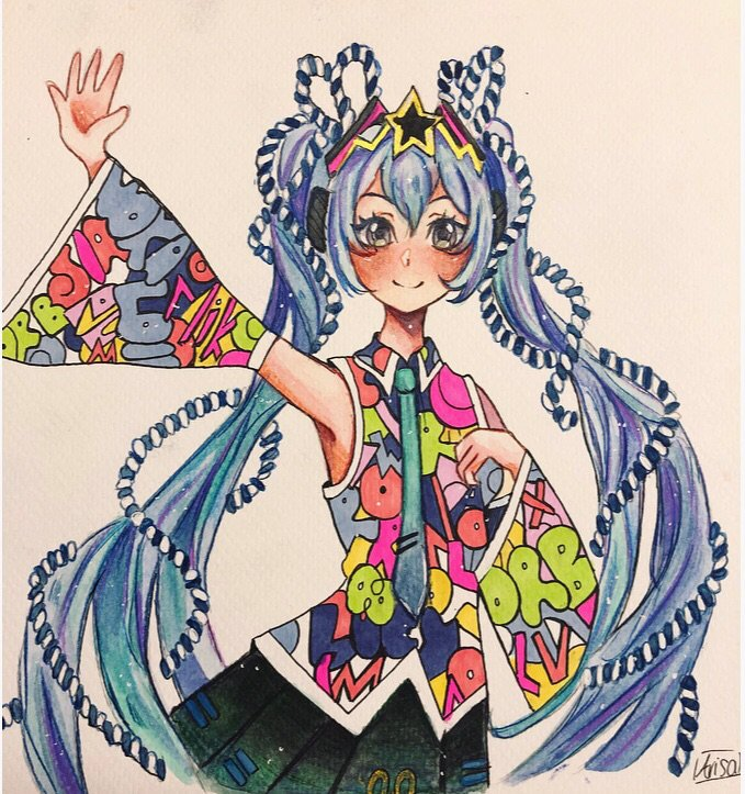 Any Free Vocaloids Out There? | Vocaloid Amino