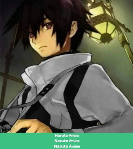 NARUTO DISCORD ROLEPLAY!! | Naruto Amino