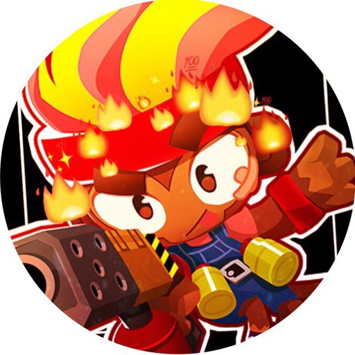 D D T | Wiki | Bloons Amino
