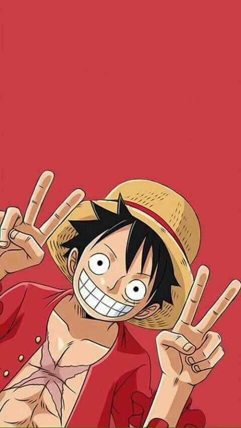 Idea for jinbei x oc fanfic | One Piece Amino