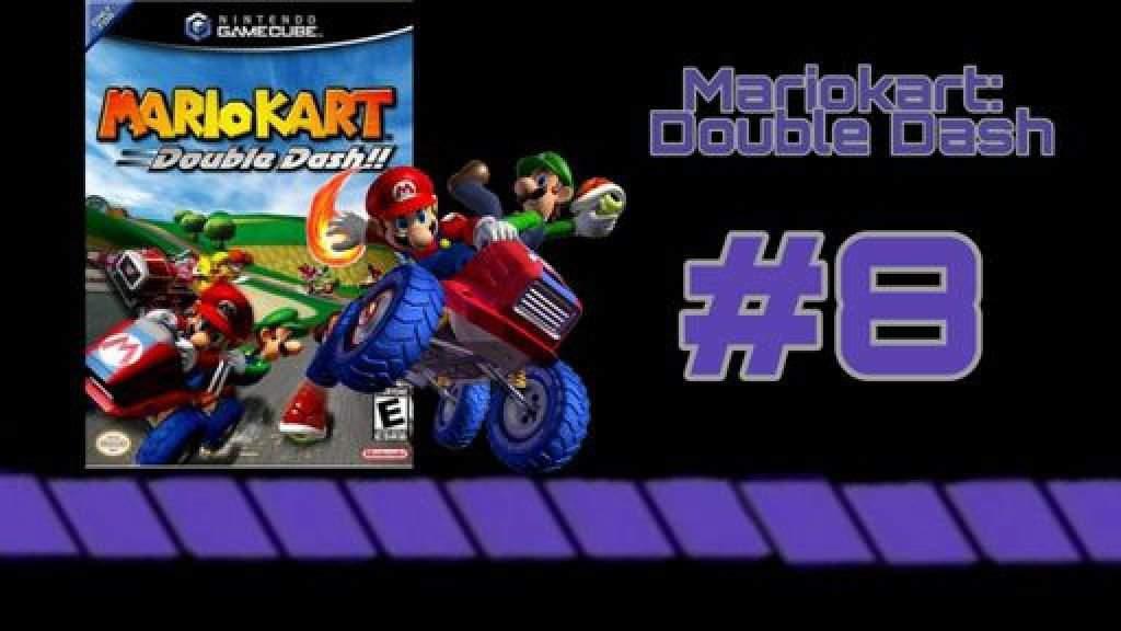 Top 10 Best Gamecube Games Nintendo Amino