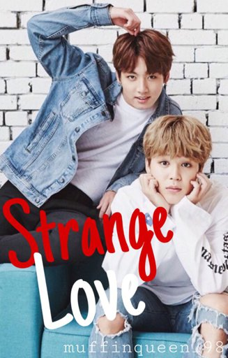 Fanfiction Time (suggestions)   JIKOOK OFFICIAL Amino