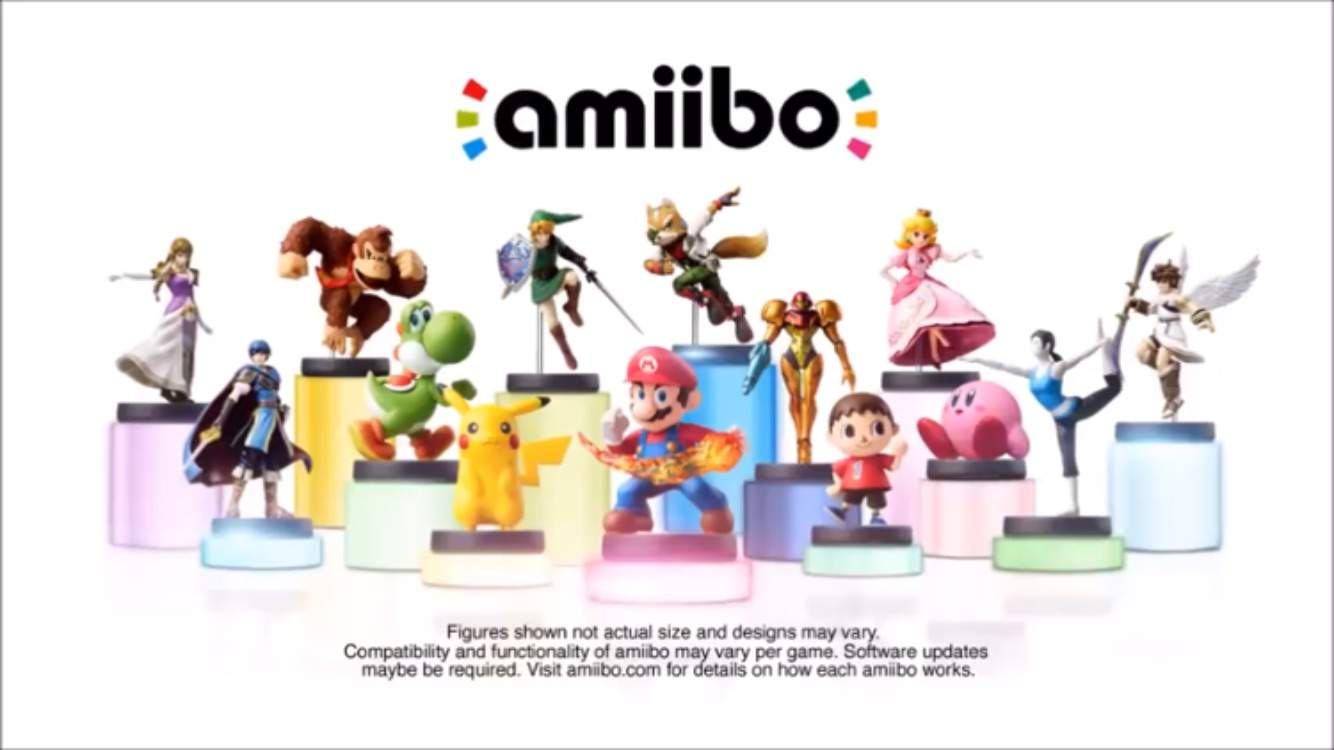 Person buys over 100 Rosalina amiibo stats only so fans cannot