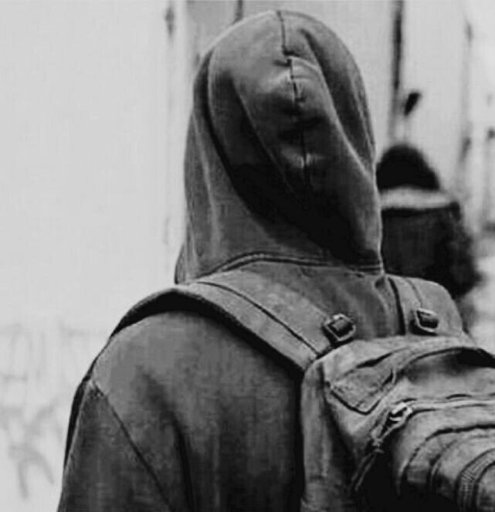user selected cover