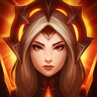Garena Server: What Is It? | League Of Legends Official Amino