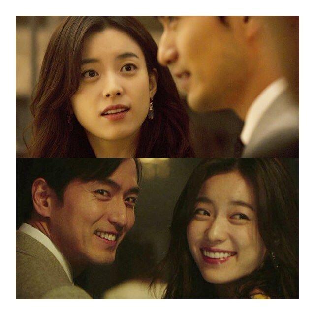 The Beauty Inside movie 2015 | Asian Dramas And Movies Amino