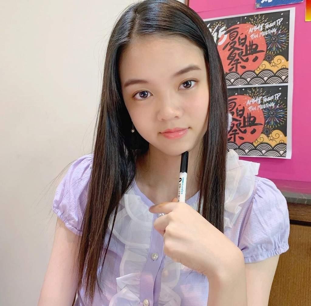 """Résultat de recherche d'images pour """"Cheng Yu-wei"""""""